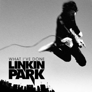 ترجمه متن و دانلود آهنگ What I've Done از Linkin Park