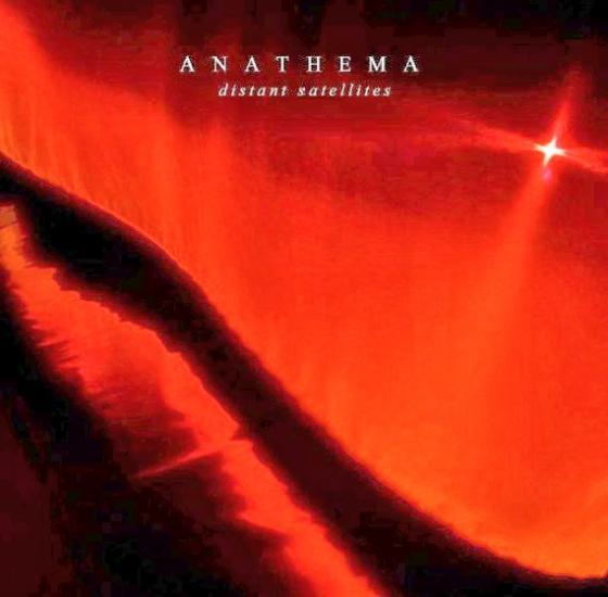ترجمه متن و دانلود آهنگ Dark Is Descending از Anathema