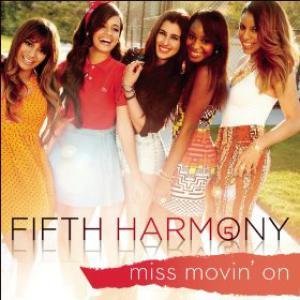 ترجمه متن و دانلود آهنگ All I Want For Christmas Is You از Fifth Harmony