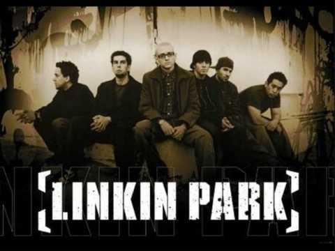 ترجمه متن و دانلود آهنگ Faint از Linkin Park