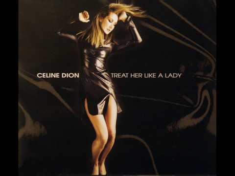 ترجمه متن و دانلود آهنگ To Love You More از Celine Dion