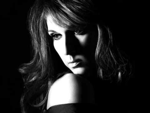 ترجمه متن و دانلود آهنگ Why oh Why از Celine Dion