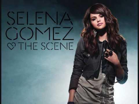ترجمه متن و دانلود آهنگ I Don't Miss You At All از Selena Gomez