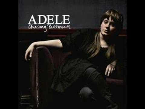 ترجمه متن و دانلود آهنگ My Same از Adele