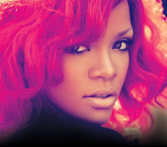 ترجمه متن و دانلود آهنگ California King Bed از Rihanna