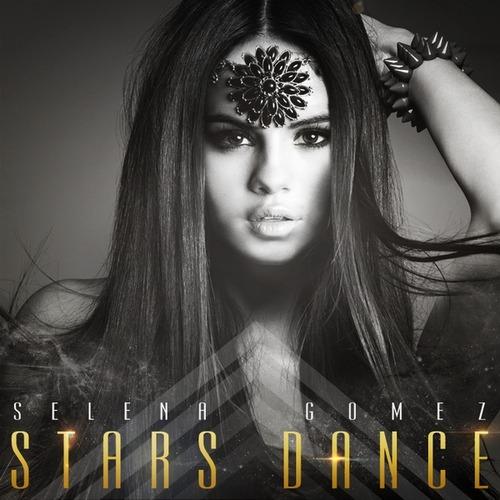 ترجمه متن و دانلود آهنگ Write Your Name از Selena Gomez
