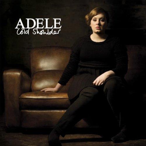 ترجمه متن و دانلود آهنگ Cold Shoulder از Adele