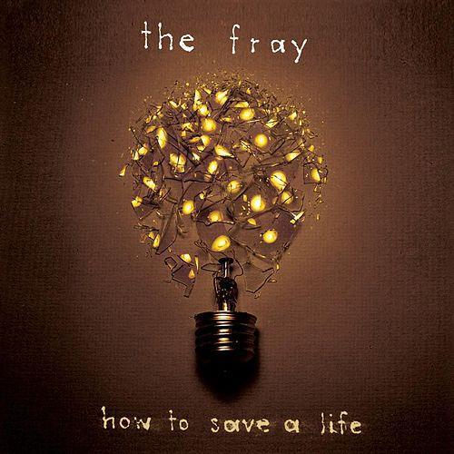 ترجمه متن و دانلود آهنگ How to Save a Life از The Fray
