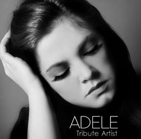 ترجمه متن و دانلود آهنگ Best For Last از Adele