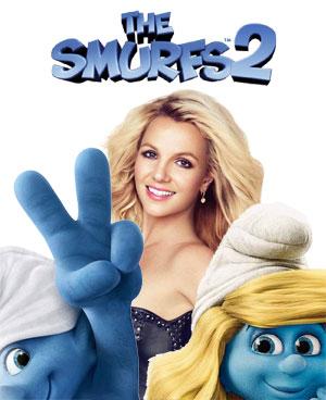 ترجمه متن و دانلود آهنگ Oh La La از Britney Spears