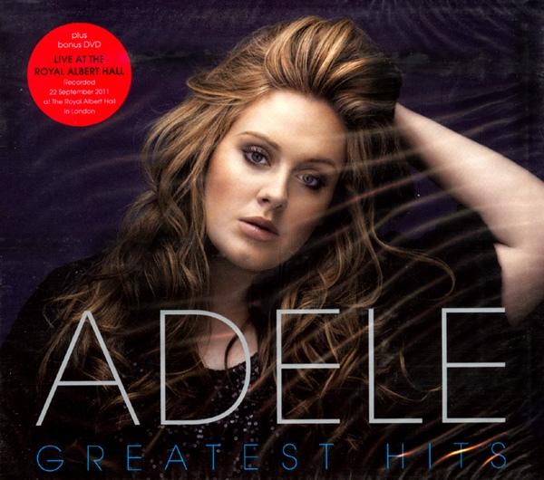 ترجمه متن و دانلود آهنگ Melt My Heart to Stone از Adele