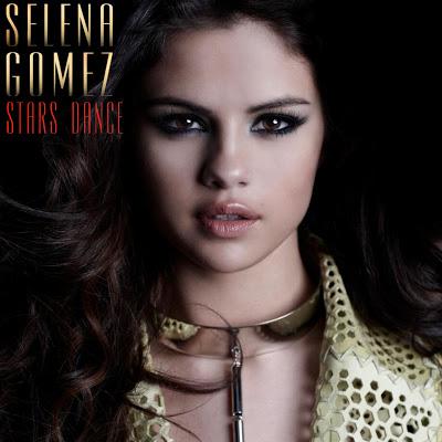 ترجمه متن و دانلود آهنگ I Like It That Way از Selena Gomez