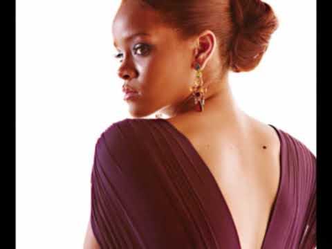 ترجمه متن و دانلود آهنگ We Ride از Rihanna