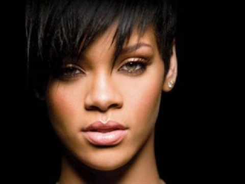 ترجمه متن و دانلود آهنگ Take A Bow از Rihanna