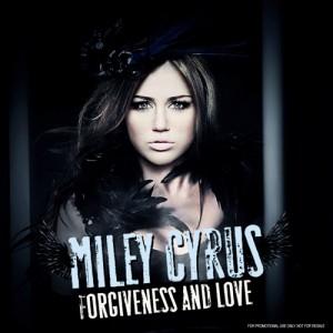 ترجمه متن و دانلود آهنگ Forgiveness And Love از Miley Cyrus