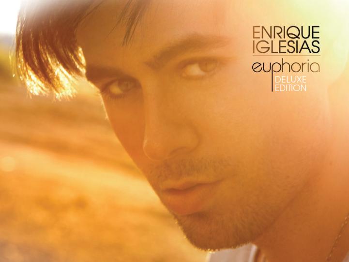 ترجمه متن و دانلود آهنگ Miss You از Enrique Iglesias