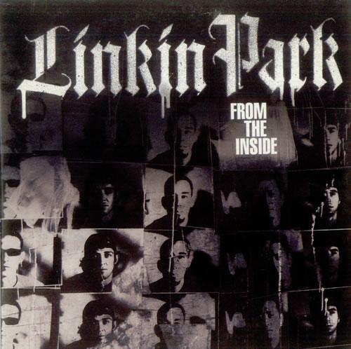 ترجمه متن و دانلود آهنگ Runaway از Linkin Park