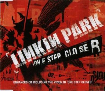 ترجمه متن و دانلود آهنگ One Step Closer از Linkin Park