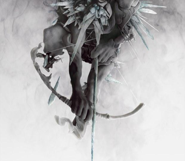 ترجمه متن و دانلود آهنگ Rebellion از Linkin Park
