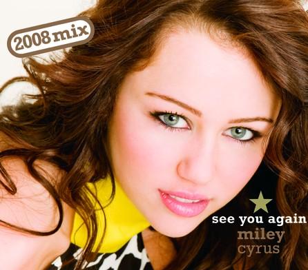 ترجمه متن و دانلود آهنگ See You again از Miley Cyrus