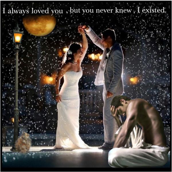ترجمه متن و دانلود آهنگ I Have Always Loved You از Enrique Iglesias