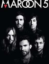 ترجمه متن و دانلود آهنگ In your pocket از Maroon 5