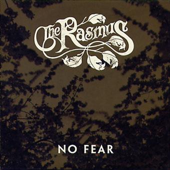 ترجمه متن و دانلود آهنگ No Fear از The Rasmus