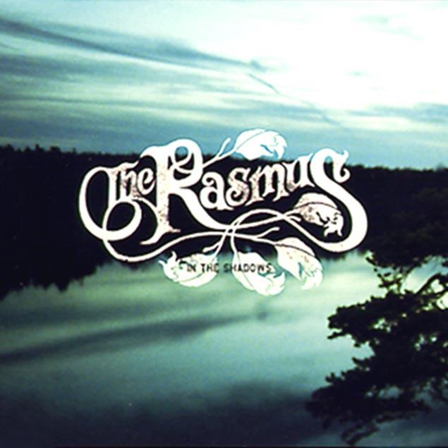 ترجمه متن و دانلود آهنگ In The Shadows از The Rasmus