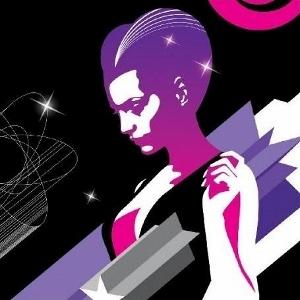 ترجمه متن و دانلود آهنگ Starlight از Muse