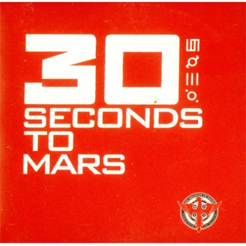 ترجمه متن و دانلود آهنگ End Of The Beginning از SECONDS TO MARS 30