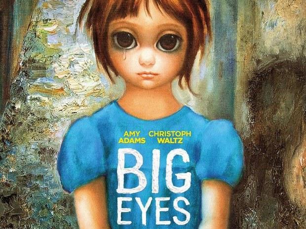 ترجمه متن و دانلود آهنگ Big Eye از Lana Del Rey