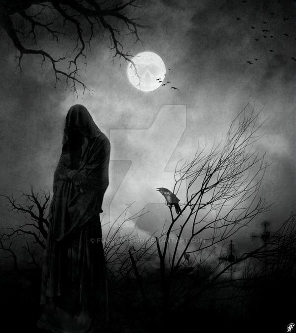 ترجمه متن و دانلود آهنگ Death Come Near از Draconian