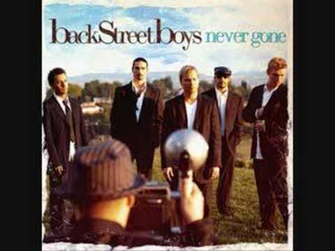 ترجمه متن و دانلود آهنگ Climbing The Walls از Backstreet Boys
