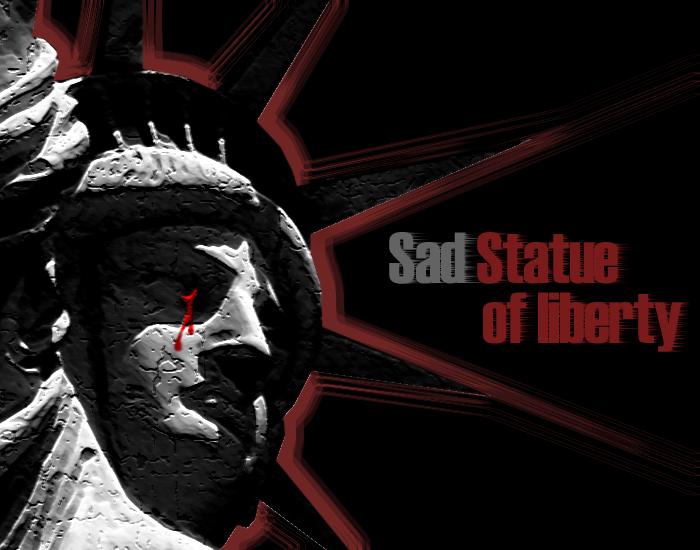 ترجمه متن و دانلود آهنگ Sad Statue از System Of A Down