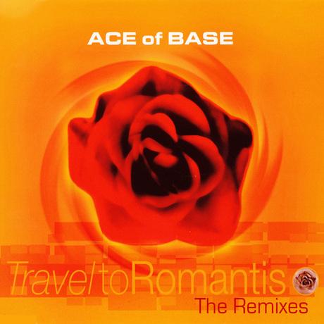 ترجمه متن و دانلود آهنگ Travel To Romantis از Ace of Base
