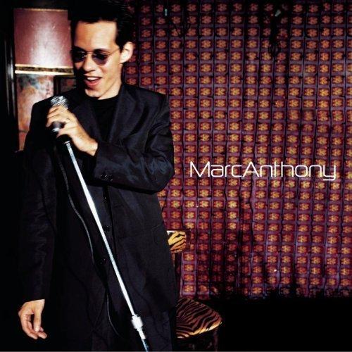 دانلود آهنگ When I Dream At Night از Marc Anthony همراه با ترجمه متن به فارسی