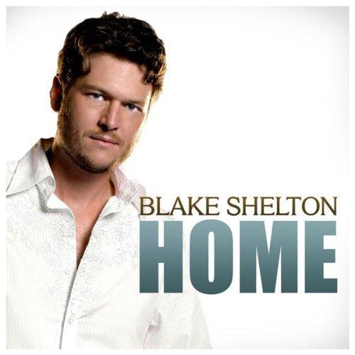 دانلود آهنگ Home از Michael Buble همراه با ترجمه متن به فارسی