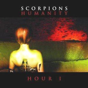 دانلود آهنگ We Were Born To Fly از Scorpions همراه با ترجمه متن به فارسی