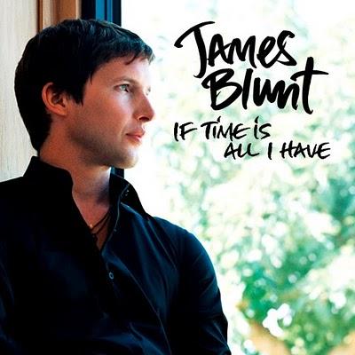 دانلود آهنگ If Time Is All I Have از James Blunt همراه با ترجمه متن به فارسی