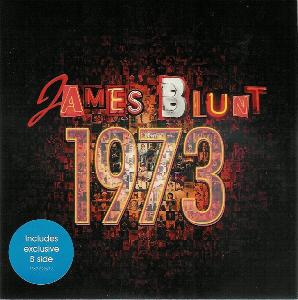 دانلود آهنگ 1973 از James Blunt همراه با ترجمه متن به فارسی