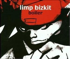 دانلود آهنگ Boiler از Limp Bizkit همراه با ترجمه متن به فارسی