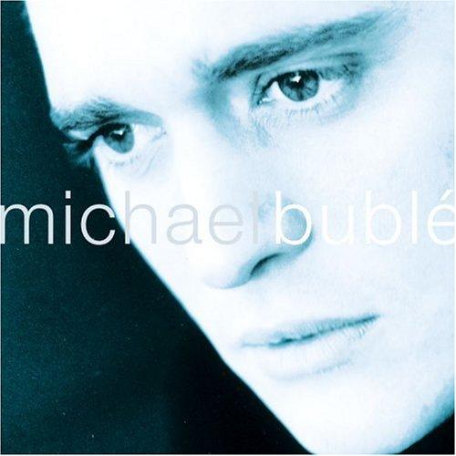 دانلود آهنگ Sway از Michael Buble همراه با ترجمه متن به فارسی