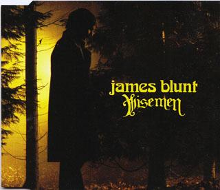 دانلود آهنگ Wise Men از James Blunt همراه با ترجمه متن به فارسی