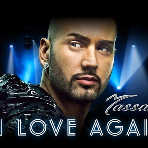 دانلود آهنگ In Love Again از Massari همراه با ترجمه متن به فارسی