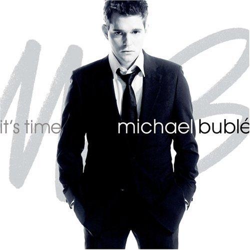 دانلود آهنگ You Dont Know Me از Michael Buble همراه با ترجمه متن به فارسی