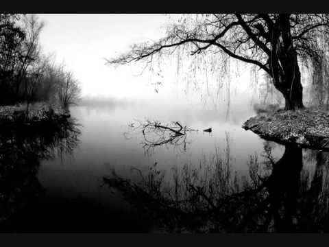 دانلود آهنگ Wind Torn از Saturnus همراه با ترجمه متن به فارسی