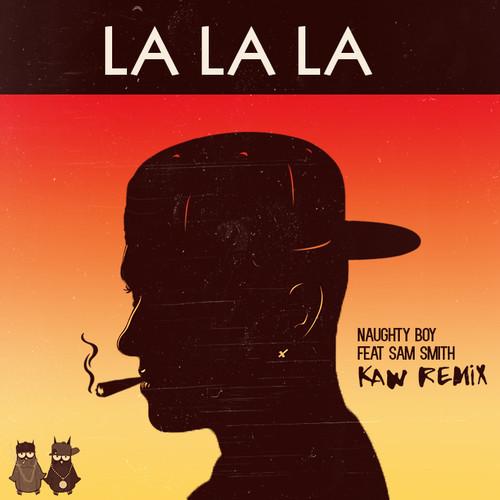 دانلود آهنگ La La La از Sam Smith همراه با ترجمه متن به فارسی