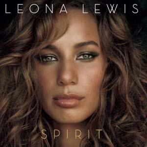 دانلود آهنگ Run از Leona Lewis همراه با ترجمه متن به فارسی