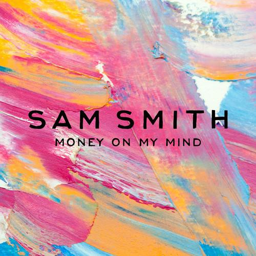 دانلود آهنگ Money On My Mind از Sam Smith همراه با ترجمه متن به فارسی