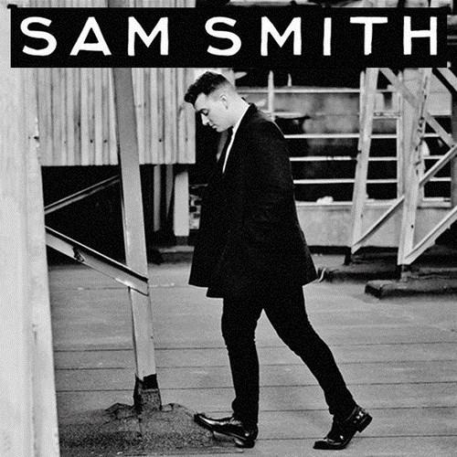 دانلود آهنگ Leave Your Lover از Sam Smith همراه با ترجمه متن به فارسی